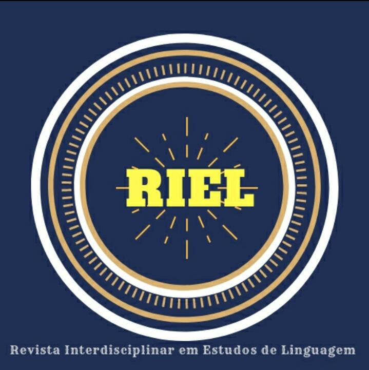 Revista Interdisciplinar de Estudos de Linguagem